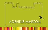 agentur-marzoll.png, 5,6kB